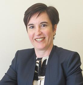 Dr Raluca Fleser